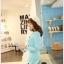 Set เสื้อสูท + เดรส แฟชั่นเกาหลี สวยสุดๆ ครับ thumbnail 5