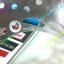 จานเบรค หน้า-หลัง Honda Forza 300 แท้ thumbnail 3