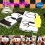 เคส iPhone 6/6S DISNEY ลดเหลือ 150 บาท ปกติ 375 บาท thumbnail 1