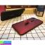 เคส iPhone 7 Kutis I want ราคา 100 บาท ปกติ 325 บาท thumbnail 11