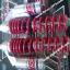 (Tricity)โช้คอัพหลังคู่ รุ่น All New G-Plus สำหรับ Yamaha Tricity thumbnail 8
