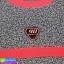 เสื้อกีฬา S SPEED M902 90 MINUTE ราคา 149-169 บาท ปกติ 710 บาท thumbnail 3