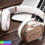 หูฟัง บลูทูธ และลำโพง ในตัว SODO MH2 ราคา 630 บาท ปกติ 1,575 บาท thumbnail 6