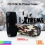 ลำโพง บลูทูธ+Power bank 10000 mAh JBL Mini XTREME ราคา 845 บาท ปกติ 2,120 บาท thumbnail 1