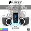 ลำโพง บลูทูธ PURIDEA i5 (1+1 Stereo) ราคา 1,600 บาท ปกติ 4,000 บาท thumbnail 1