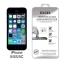 ฟิล์มกระจก iPhone 5 | ฟิล์มกระจก iPhone 5s/5c/SE Excel thumbnail 2