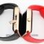 นาฬิกาโทรศัพท์ Smart Watch GT08 Phone Watch ลดเหลือ 1,390 บาท ปกติ 4,170 บาท thumbnail 4