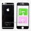 ฟิล์มกันรอย iPhone 6 เต็มจอ Glass กากเพชร ราคา 105 บาท ปกติ 260 บาท thumbnail 5