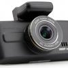 Preview กล้องติดรถ Matego MG380G