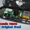 กล้องติดรถยนต์ G1W บอร์ด H200 ตัวแท้ๆ รุ่นดั้งเดิม