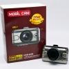 รีวิวกล้องติดรถยนต์ Mobil cam MB7