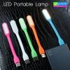 โคมไฟ USB แบบพกพา LED Portable Lamp ราคา 39 บาท ปกติ 350 บาท