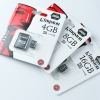 Kingston Memory Micro SD Card แท้ 100%