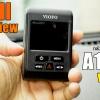 Full Review กล้องติดรถยนต์ Viofo A119