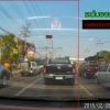 กล้องติดรถไม่ชัดแบบไหนเครมได้?