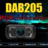 หยุดจำหน่าย DAB205 ชั่วคราวครับ ต้องขออภัย