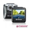 เปิดตัวกล้องไต้หวันรุ่นใหม่ Transcend DrivePro100