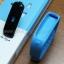 นาฬิกาโทรศัพท์ Smart Bracelet E02 Phone Watch ลดเหลือ 640 บาท ปกติ 1920 บาท thumbnail 4