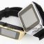 นาฬิกาโทรศัพท์ Smart Watch GV09 Phone Watch ลดเหลือ 1,100 บาท ปกติ 3,300 บาท thumbnail 3