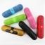 ลำโพง บลูทูธ Beats Pill Bluetooth Speaker ลดเหลือ 360 บาท ปกติ 1,500 บาท thumbnail 5