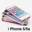 เคส iPhone 5/5S Fashion thumbnail 1