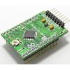 Arduino BT (Bluetooth)