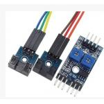 2-way Motor Speed Sensor Module