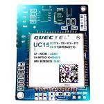 โมดูล 3G-UC15 + Free Antenna