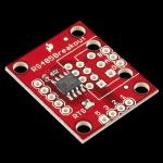 Transceiver Breakout - RS-485 (Sparkfun)