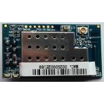 UART to WIFI Module พร้อมเสาอากาศ
