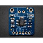 Thermocouple Amplifier MAX31855 Breakout Board By Adafruit
