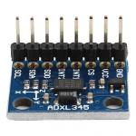 3-axis Accelerometer Module (ADXL345) GY-291