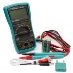 Digital Multimeter (Pro'sKit MT-1232 3 3/4 - Autorange)