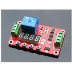 FRM Relay Module (Multi-function Relay Module)