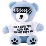 แบตสำรอง Power bank ตุ๊กตาหมี SOUL ERA