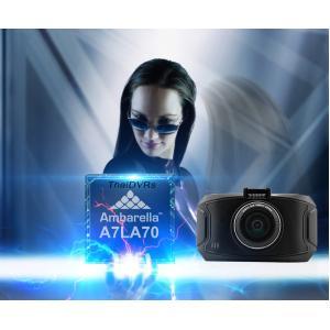 กล้อง GS90C Ambarella A7