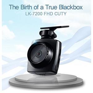 Lukas LK-7200 Cuty (ไม่มี GPS)