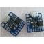 Digispark (ATtiny85) - Blue PCB thumbnail 2
