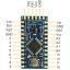 Arduino Pro Mini (ATmega328P) + Free Pin Header thumbnail 2