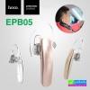 หูฟัง บลูทูธ Hoco EPB05 Wireless Handsfree ลดเหลือ 310 บาท ปกติ 780 บาท