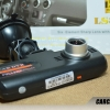 Carcam GT680L