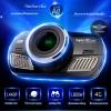 กล้อง DAB201 (Blackview A12)