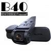 B40 mini Hidden DVR