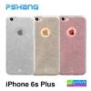 เคส iPhone 6s Plus FSHANG ลดเหลือ 170 บาท ปกติ 425 บาท