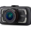 กล้อง DAB205 ambarella A12