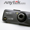 Anytek AT900