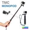 แขนช่วยถ่ายรูป MONOPOD TMC Sports Gear ราคา 260 บาท ปกติ 625 บาท