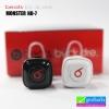 หูฟัง บลูทูธ Beats HD-7 เล็กสุดๆ ราคา 330 บาท ปกติ 750