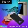 เคส Samsung S7 Edge JOOLZZ ลดเหลือ 120 บาท ปกติ 250 บาท