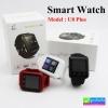 นาฬิกาโทรศัพท์ Smart Watch U8 Plus Phone Watch ลดเหลือ 1,090 บาท ปกติ 3,250 บาท